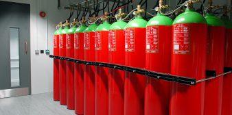 brandbeveiligings-advies